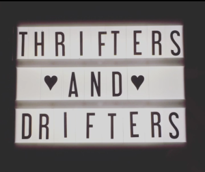 thrifters